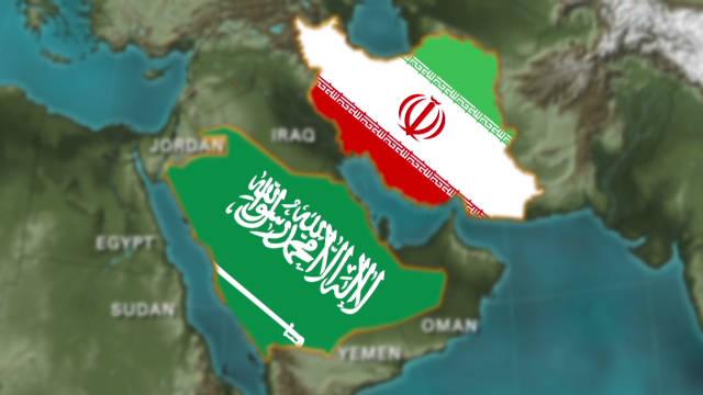 دومینوی فاجعهباری که از جنگ احتمالی ایران و عربستان به راه خواهد افتاد