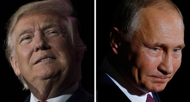 توافق روسیه و آمریکا درباره بیانیه مشترک سوریه