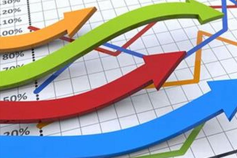 تورم تولید در بخش خدمات، تابستان امسال 1.6درصد افزایش یافت