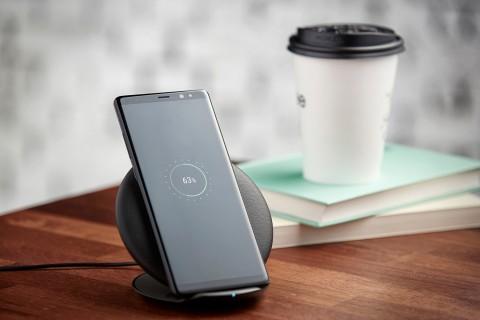 شارژ سریع موبایل چگونه کار میکند؟