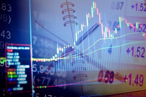 چهار دلیل برای سرمایهگذاری در ETF