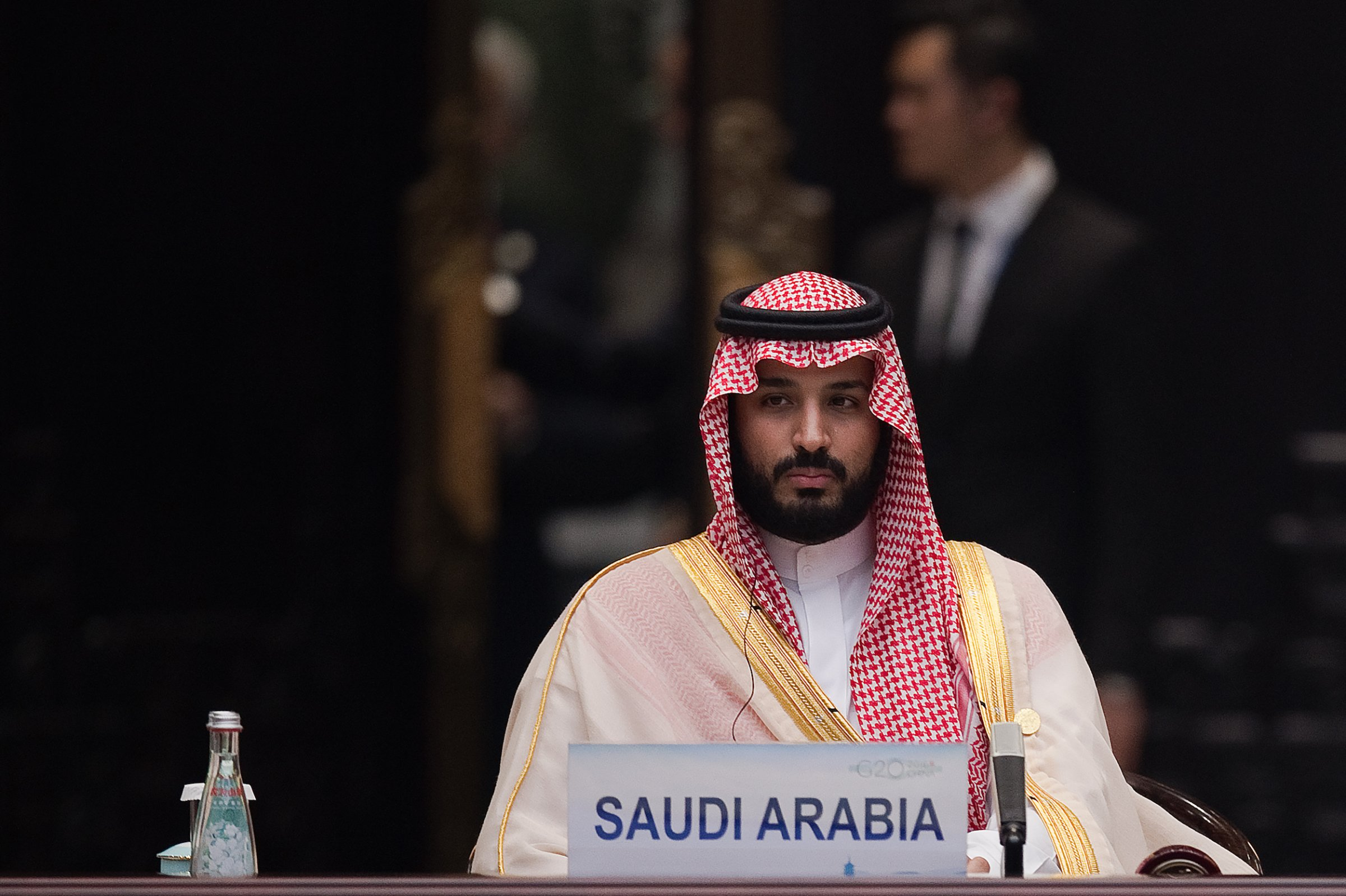آیا این اشتباه محاسباتی سرنوشت تاریک محمد بن سلمان را رقم خواهد زد؟