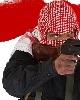 هلاکت رهبر ایرانی گروهک تروریستی وابسته به عربستان...