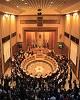 اجلاس فوری اتحادیه عرب برای مقابله با ایران/ ممانعت...