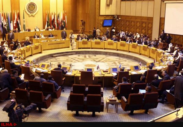 اجلاس فوری اتحادیه عرب برای مقابله با ایران/ ممانعت سعودی ها از دیدار ماکرون و حریری/ آمریکا در حال ساخت پایگاه نظامی جدید در غرب عراق