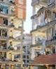 مدعی العموم از بانیان مسکن مهر شکایت کرد/ بودجه اختصاصی برای زلزله زدگان در نظر می گیرند