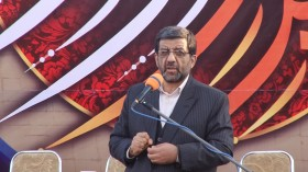 ادعاهای ضد ایرانی سعد حریری درباره ایران پس از استعفا/تکذیب اظهارات منتسب به رئیس دستگاه قضا درباره «سپنتا نیکنام»