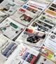 چرا با وجود ریزش شدید تیراژ مطبوعات، روزنامههای جدید زاده میشود؟