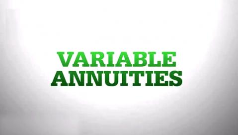 ویدیو: مقرری متغیر چیست؟