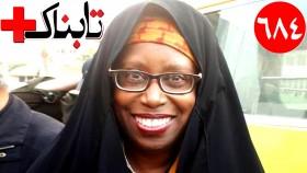 ویدیو هلی کوپتر مقامات امنیتی عربستان که محمد بن سلمان منفجر کرد / اولین تصاویر زندان خاندان پادشاهی عربستان / ویدیو موشک یمن که عربستان را هدف قرار داد