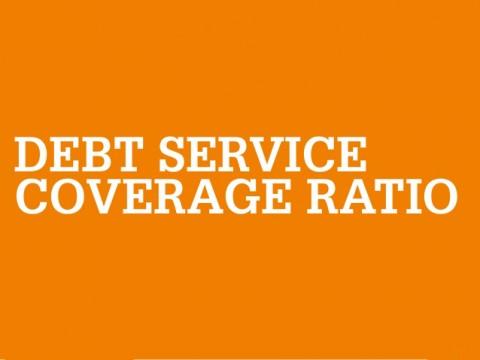 چگونه تشخیص دهیم یک شرکت میتواند بدهی اش را تسویه کند؟
