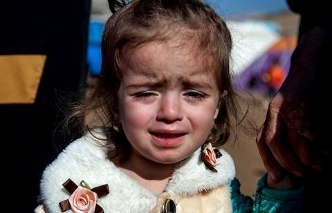 روز چهارم امداد رسانی زلزله کرمانشاه