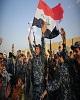 کار «داعش» در عراق تمام شد