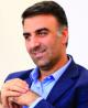 دفاع دبیر جشنواره فیلم فجر از مسکن مهر و انتقاد از منتقدین