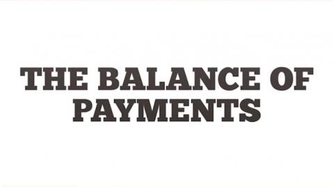 تراز پرداخت ها چیست؟