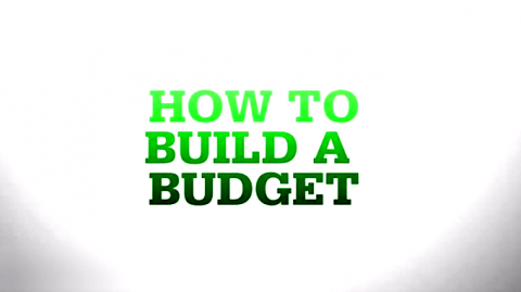 چگونه بودجهبندی کنیم؟