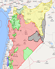 توافق سه جانبه ایران، روسیه و ترکیه در مورد سوریه/ بحرین، خواستار اقدام مشترک کشورهای عربی...
