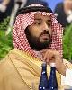 چرا محمد بن سلمان در مرحله غرور قبل از سقوط به سر میبرد؟