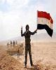 ایالات متحده برای مقابله با گام بعدی ایران در سوریه چه باید بکند؟