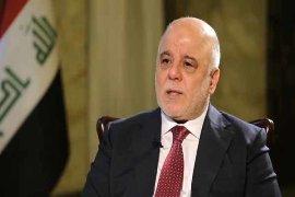 العبادی: از نظر نظامی بر داعش غلبه کردهایم