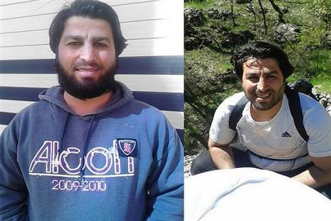 هویت عاملان حمله تروریستی تهران