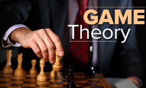 تئوری بازی چیست؟