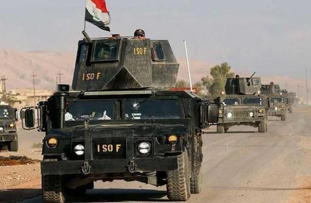 افشای نقش پسران بارزانی در قاچاق نفت سوریه/ توافق پیشمرگها و نیروهای عراقی برای آتشبس و آغاز مذاکرات/تیلرسون: عراق باید از کنترل ایران خارج شود