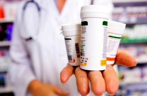 آیا داروهای برند بهتر هستند؟