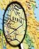 آغاز جنگی دیگر در سوریه برای فتح صلح؛ ایران می تواند فاتح باشد!؟