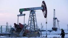 حمایت گسترده ی شرکت های روسی از تمدید قرارداد کاهش تولید نفت اوپک