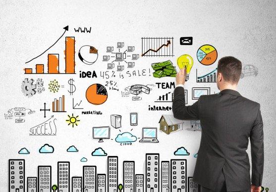 ۸ نکته مؤثر در جذب سرمایهگذار برای کسبوکارهای نوپا