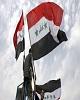 هشدار جهان عرب درباره اعلام قدس به عنوان پایتخت اسرائیل/...
