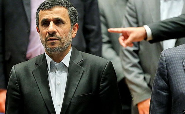 نظر روانشناسان درباره رفتارها و اقدامات اخیر احمدینژاد؛ از خودشیفتگی تا تلاش برای دیده شدن!