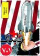 ویدیوهایی از جزئیات موشک تازه کره شمالی / ویدیو خودکشی یک جنایتکار جنگی در مقابل دوربینها / ویدیو پاسخ جدی به یک سلسله اتهام جدی / ویدیو جزئیات روسری سر کردن مربی تیم بانوان کبدی تایلند در ایران / ویدیو گدایی موفق یک خبرنگار!