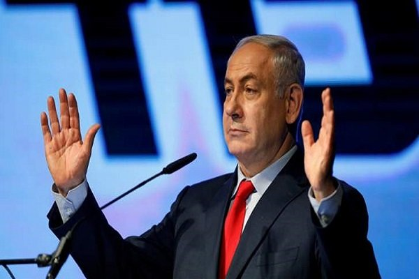 ایران اراده بیرحمانهای برای کشتار یهودیان دارد!/ سخنرانی ضد ایرانی داماد ترامپ/پیام مخفیانه سید حسن نصرالله به سعد حریری/اعلام پیروزی نهایی علیه داعش تا شنبه آینده