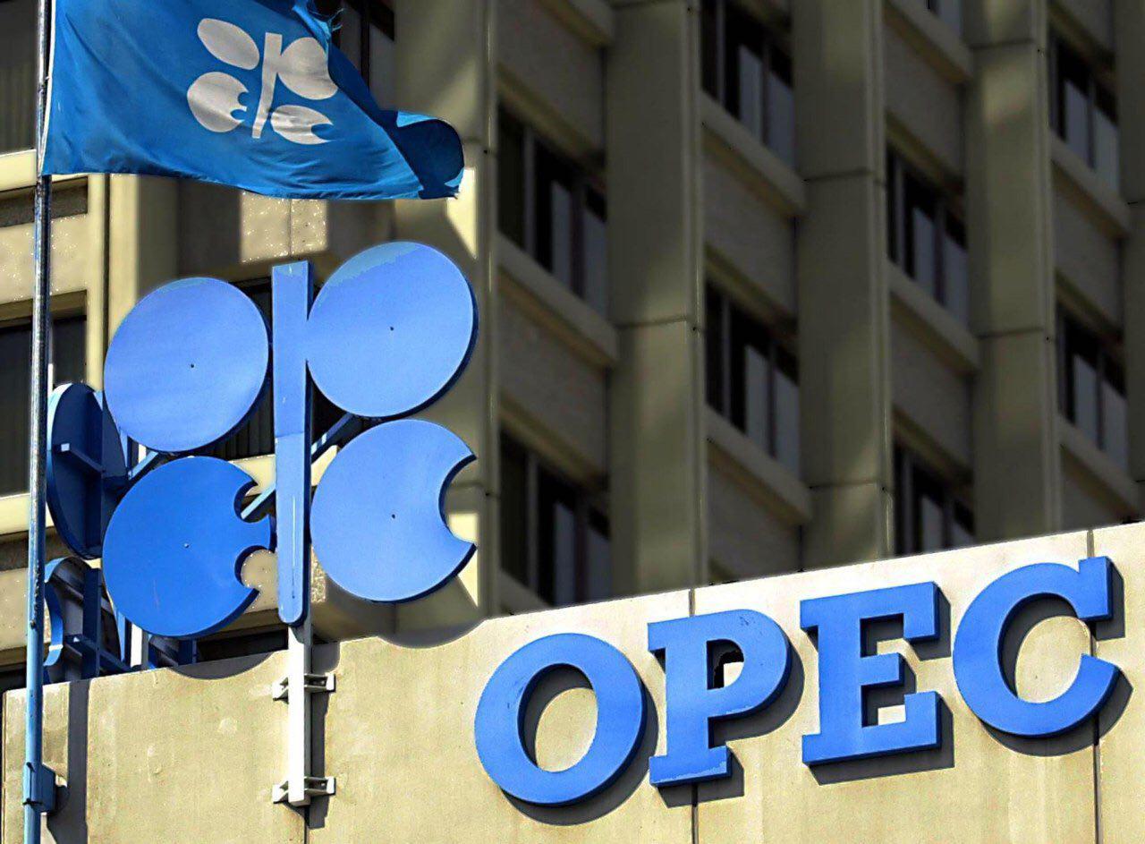 آمادگی اوپک برای افزایش عرضه ی نفت در صورت وقوع اتفاقات غیر منتظره