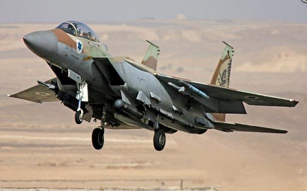 اولین واکنش عربستان به کشته شدن علی عبدالله صالح/تاکید مقامات سعودی بر جانشینی فرزند صالح/ کشته و زخمی شدن ۳۶۳ نفر در درگیری های اخیر صنعاء/حمله جنگنده های اسرائیل به منطقه «جمرایا» در دمشق