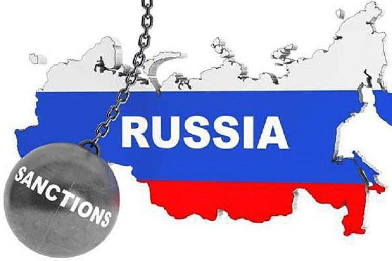 بازگشت سرمایههای روسی به روسیه پس از تحریمهای آمریکا