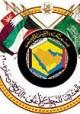 چرا باید منتظر فروپاشی شورای همکاری خلیج فارس باشیم؟