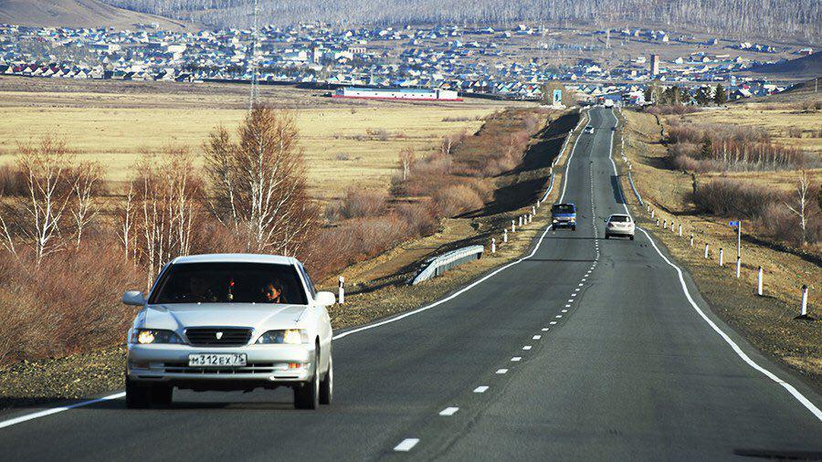 مشکلات زیر ساختی به عنوان مانع بزرگ در راه رشد اقتصادی روسیه