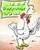 از «کشوری که به نیروی محرک اصلی انرژی در جهان تبدیل میشود» تا «عامل گرانی تخممرغ در هفته گذشته چه بود؟»