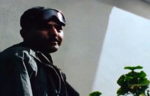 برشهایی از فیلم سینمایی سلطان