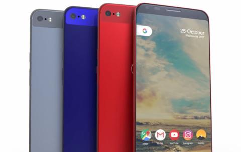 پنج تکنولوژی منسوخ شده در گوشیها