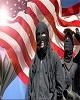 پشت پرده های سه توافق محرمانه نیروهای کُرد و آمریکا با داعش در سوریه!