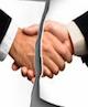 تحت چه شرایطی یک «قرارداد» باطل اعلام می شود؟