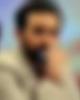 مجلس دعوت صدا وسیما را لبیک گوید و مجوز مجازات به مجری تلویزیون بدهد!