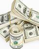 از «بازگشت دلار به کانال ۴۱۰۰ تومانی» تا «قرارداد ۴۰۰ میلیون دلاری عراق با شرکت آمریکایی»