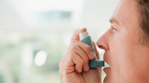 آسم چیست و راه درمان آن چگونه است ؟