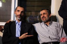 رفیقدوست: احمدینژاد در انتخابات ۸۸ بین مردم پول توزیع کرد/هدایتی بدهی به بانک سرمایه را تکذیب کرد/دولت پاک دستان جلوی دوربین نان و پنیر میخوردند و پشت دوربین سکه توزیع میکردند