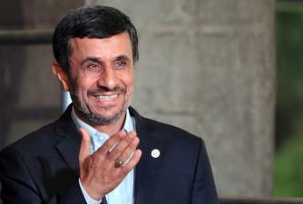 احمدی نژاد به دلیل حرف هایی که در مناظره زد، باید محاکمه می شد/ مرتضوی در پرونده لاریجانی مجرم بود؛ اما...